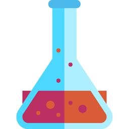 Moleculair